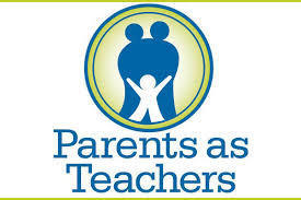 Parents as Teachers Information