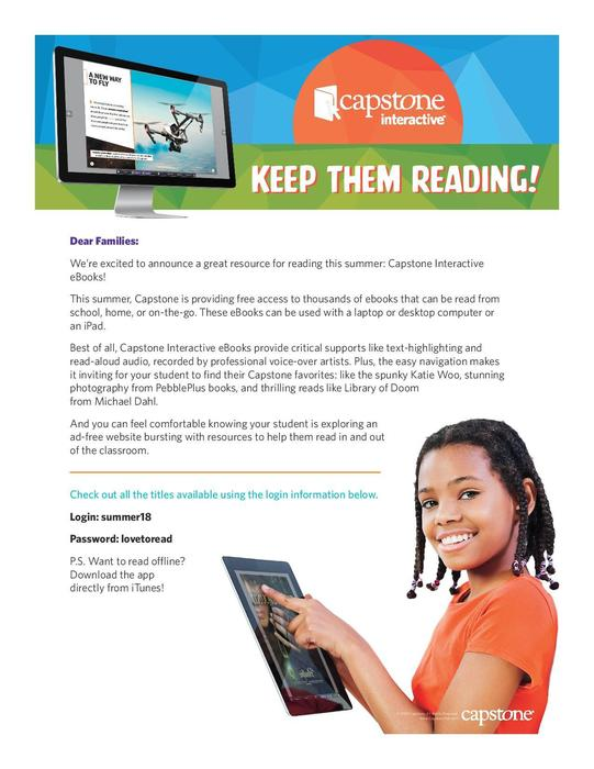 Large_2018capstone_interactive_summer_reading_school_to_home_letter__1_-page-001