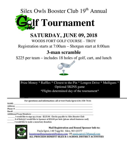 Large_2018_golf_flyer-page-001