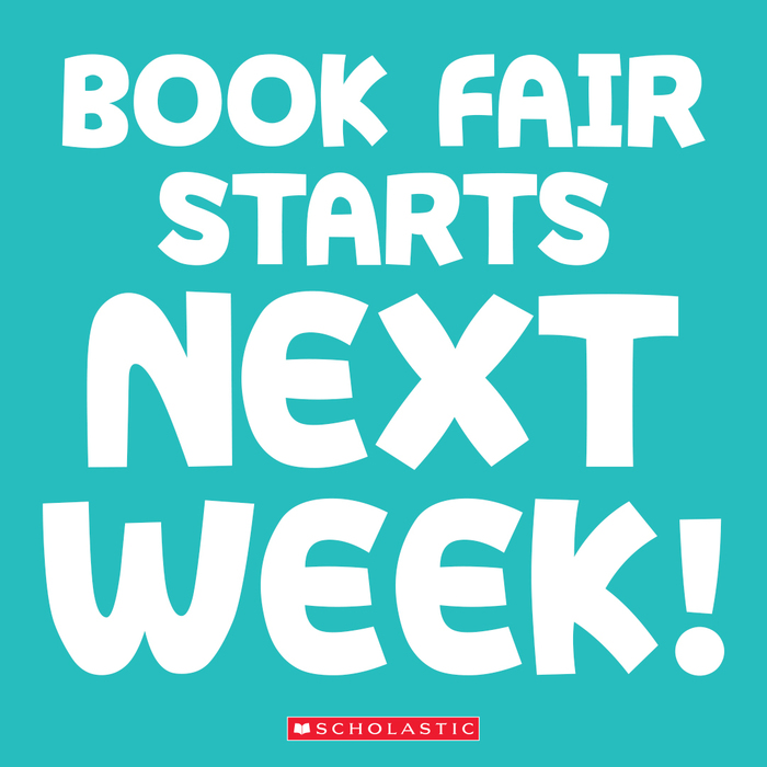 Large_300153_social_media_book_fair_starts_next_week