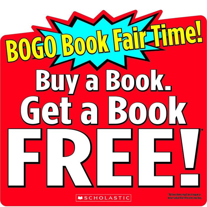 Large_300263_bogo_social_media_book_fair_time_jpg