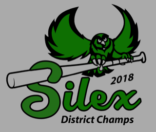 Large_district_champs_logo
