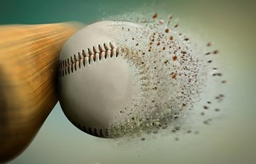 Large_baseball-speed-facts
