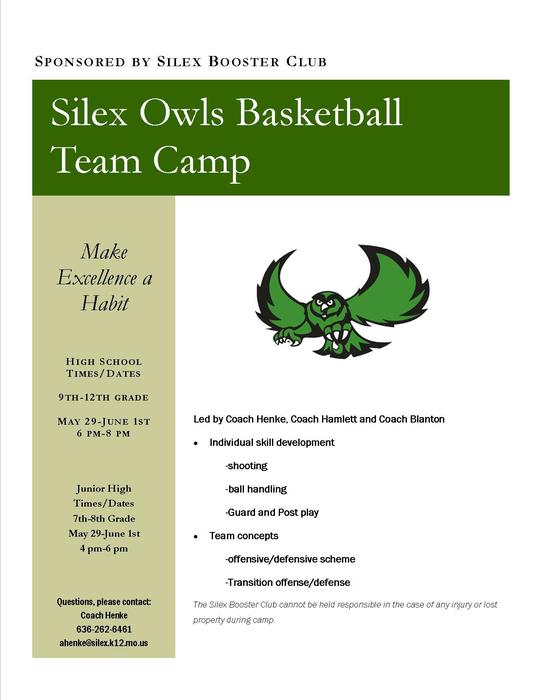 Large_2018camp_flyer
