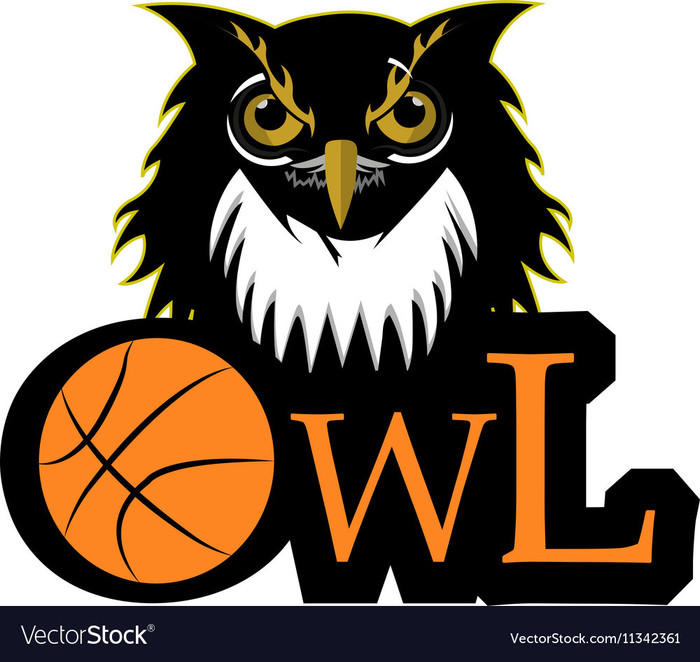 Owl Basketball