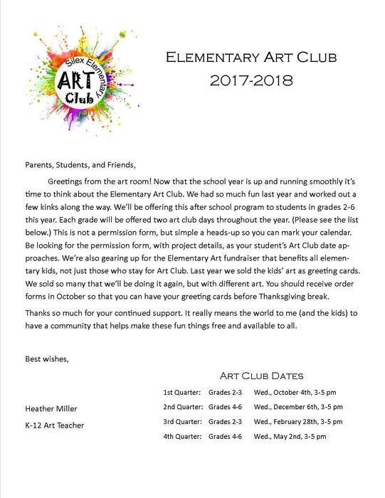 Large_2017_art_club_letter_to_parents