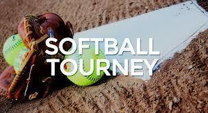 Large_softball_tourney