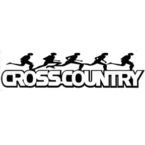 Large_cross-country