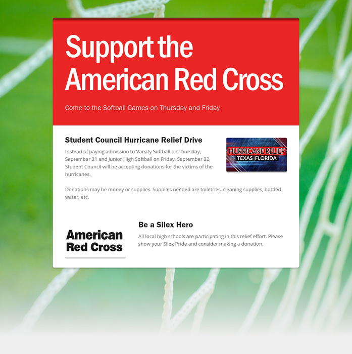 Large_d8c3s-support-the-american-red-cross__1_