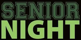 Large_senior_night