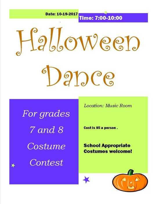 Large_halloween_dance