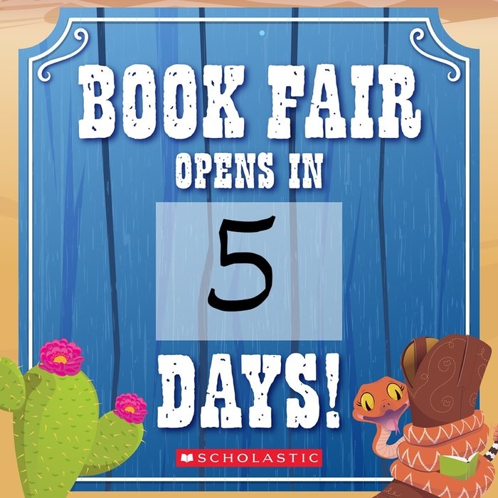 Large_5_days_till_book_fair