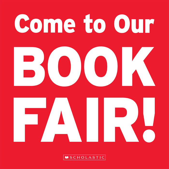 Large_200156_social_media_book_fair_red_sign