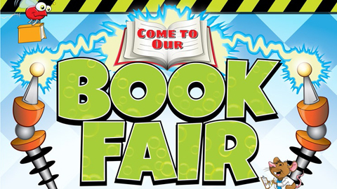Large_bookfair-480x270