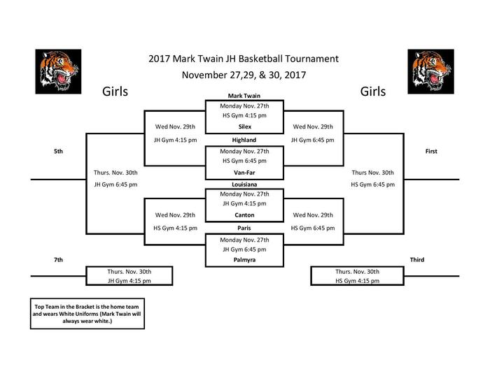 Large_2017_mtjh_tournament_brackets-page-001
