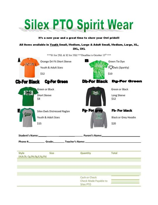 Large_spirit_wear_order_form-page-001
