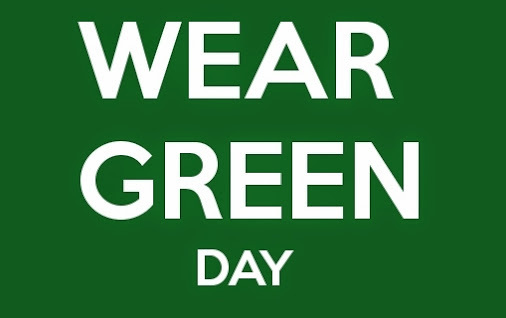 Large_wear-green-day-__2_