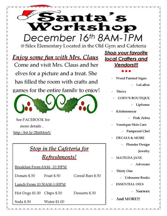 Large_santas_workshop_flyer__3_-page-001