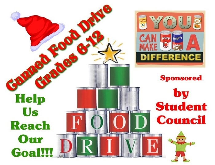 Large_2017_canned_food_drive