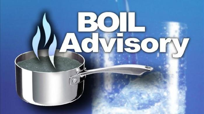 Large_boil_water_advisory_640