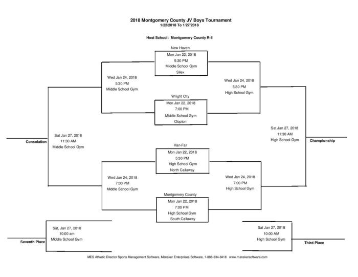 Large_2018_montgomery_county_jv_boys_tournament-page-001
