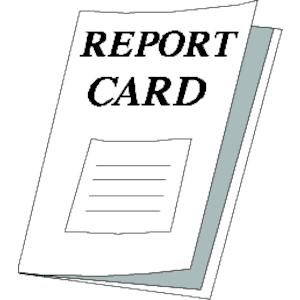 Large_report-card-1-clipart-cliparts-of-report-card-1-free-download-wmf-yucenj-clipart