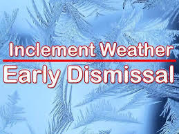 Large_early_dismiss_weather