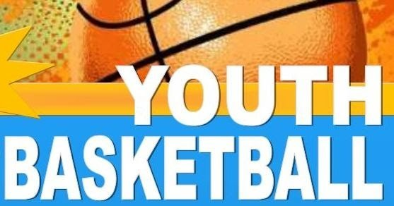 Large_youth_basketball_online_banner