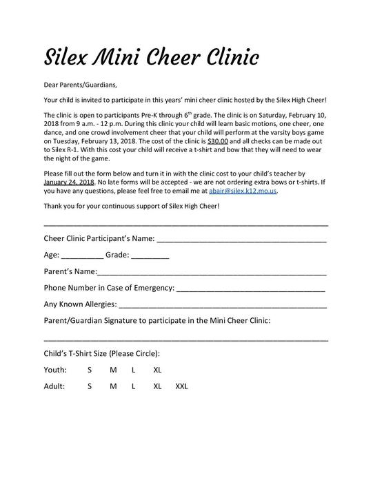 Large_2018copy_of_silex_cheerleading_clinic-page-001