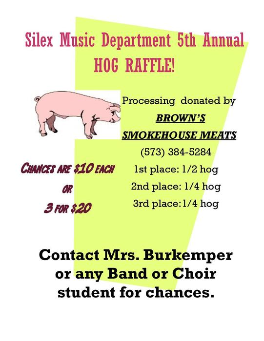 Large_5th_hog_raffle_flyer__2_-page-001