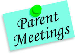 Large_parent_meeting_3