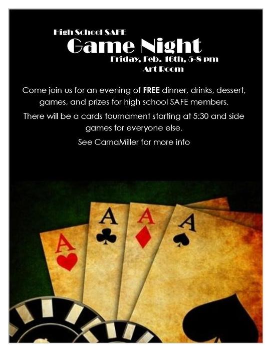 Large_18_game_night_invite-page-001