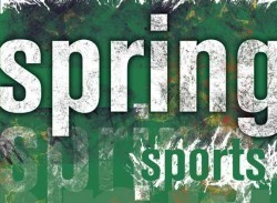 Large_spring-sports-article-pic