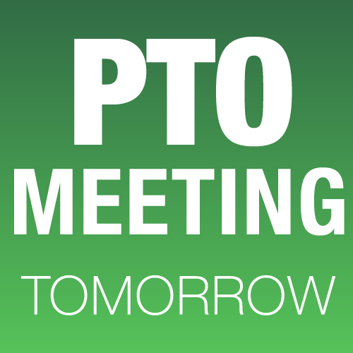 Large_pto-meeting-tomorrow
