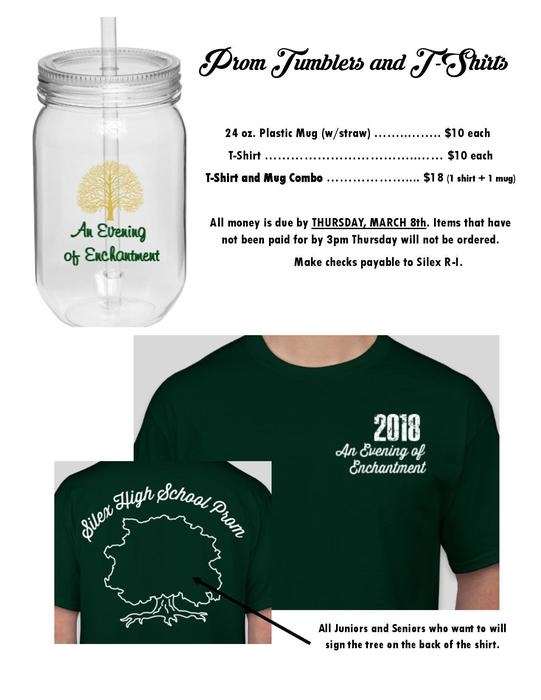 Large_2018_prom_tshirts_and_tumblers-page-001