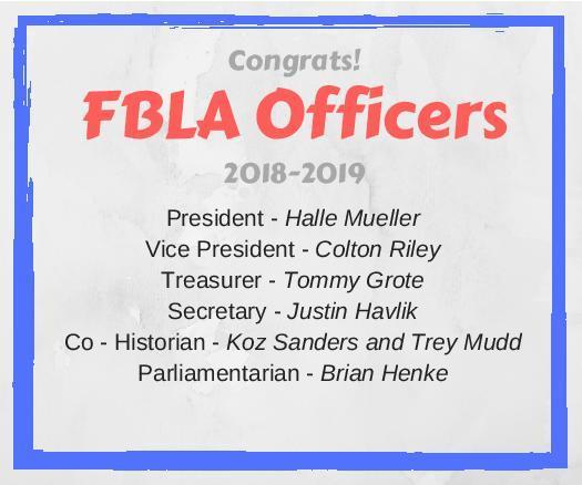 Large_2018_fbla_officers-page-001
