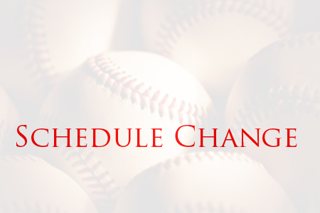 Large_schedule_change