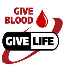 Large_give_blood