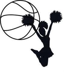 Basketball/Cheer